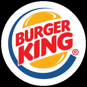 BurgerKing Logo